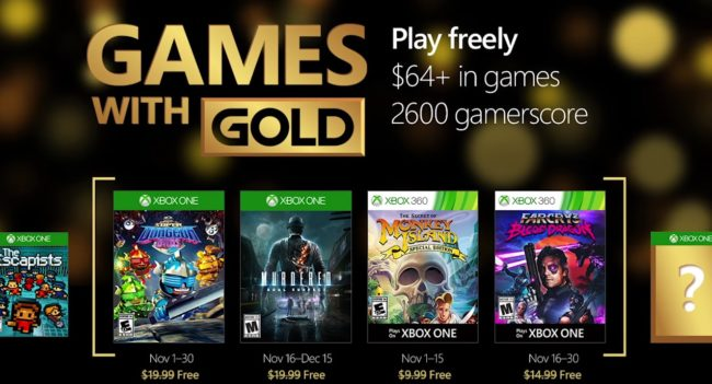 games-with-gold-novembre-2016-650x351