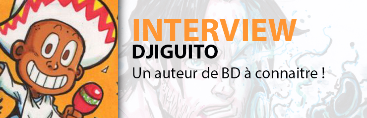 interview-djiguito
