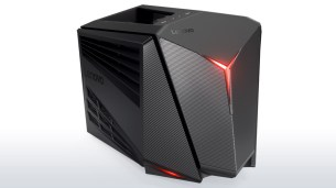 lenovo-desktop-ideacentre-y710-cube-front-top-side-1