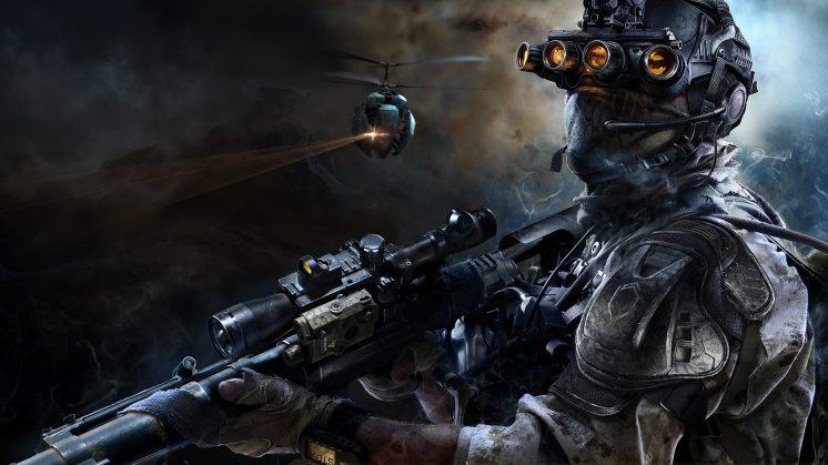 sniper-elite-ghost-3-trailer-twitchcon-2016