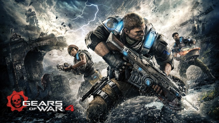 gears-of-war-4-pc