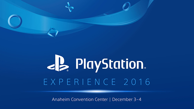 resume-de-la-playstation-experience-2016