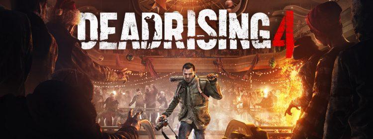 test-dead-rising-4
