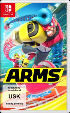 ARMS_Dummy_USK