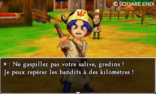 dragon-quest-8-l-odyssee-du-roi-maudit-3ds-01