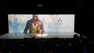 honor 9 assassin's creed