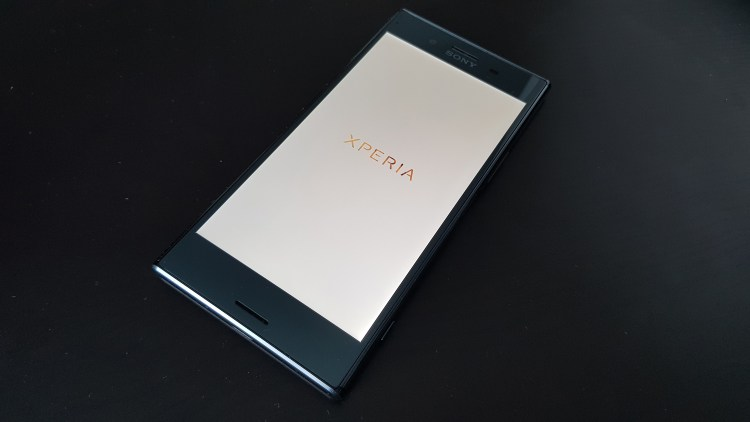 Test Sony Xperia XZ Premium (1)