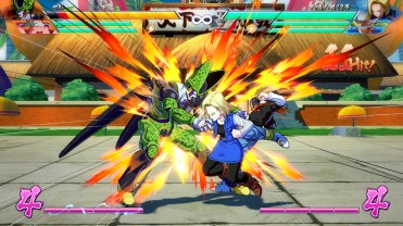 Android-18-1_1503316947