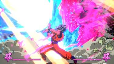 SSGSS-Goku-1_1503316949