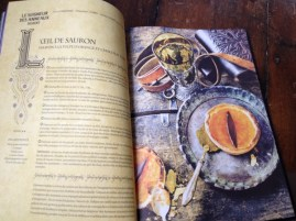 gastronogeek_soron-600x450