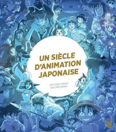 sicle-animation-japonaise-ynnis