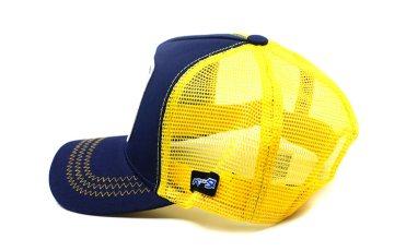 CBS01013_3,collabs,trucker-vegeta-bleu-jaune