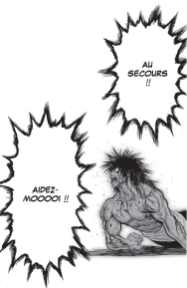 OPM T14 - 07
