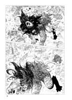 Tsugumi Project 2_planche5