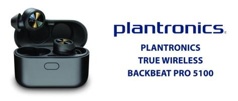 test-Plantronics-True-Wireless-BackBeat-PRO-5100