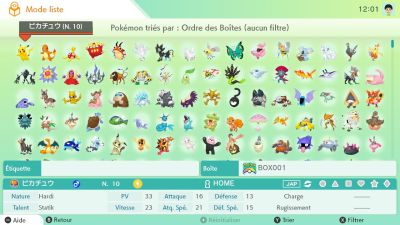 Home_Pokemon_FR_02
