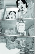 Gigant4_planches_1