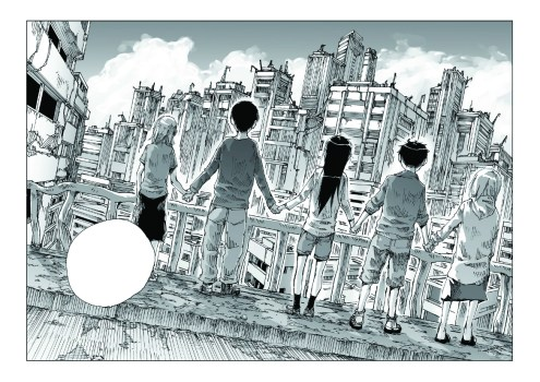 GuessWhat2_planches 02.jpg