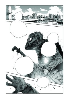 GuessWhat2_planches 03.jpg