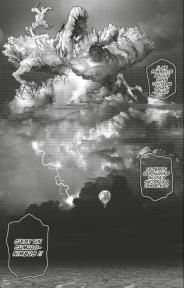 Avis manga dr stone tome 11 2