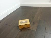 Shaw Resilient Flooring Resort Teak - Carpet Vidalondon