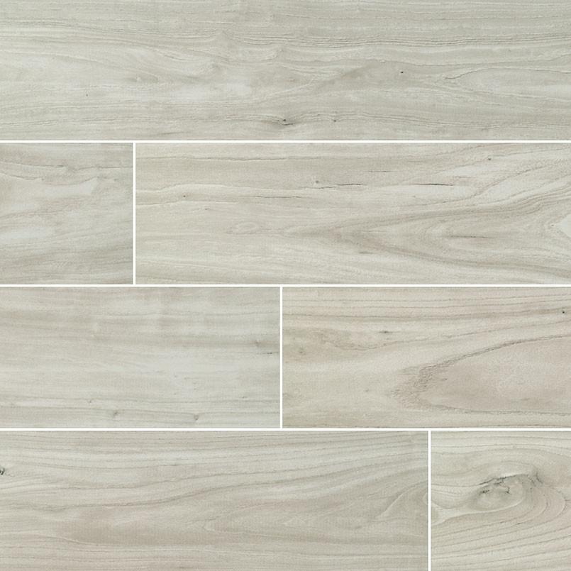 msi catalina ice 8 x 48 polished porcelain tile premium 10 33 sq ft ctn