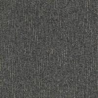 Carpet Tile Shaw Portal Sterling