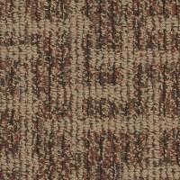 "Pentz Integrity Modular Carpet Tile Trust 24"" x 24 ..."
