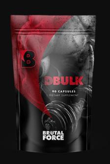 DBulk Go Healthy West Piedmont Review