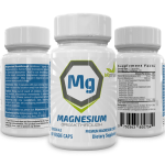 Magnesium Breakthrough Review by Go Healthy West Piedmont