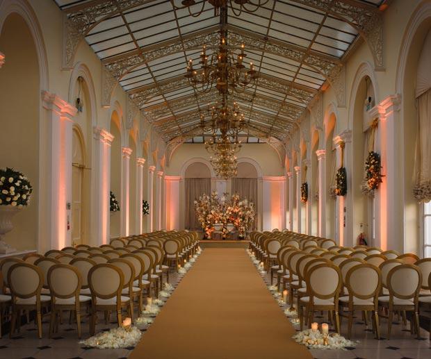 The UKs Most Inspiring Wedding Venues  GoHencom
