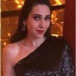 Karishma Kapoor's style