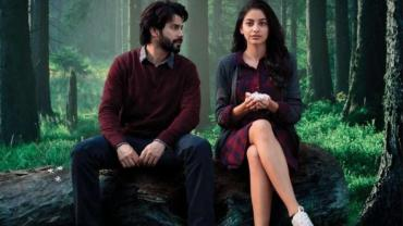 BO: Varun Dhawan's October Expected to Open Well