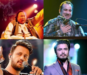Does Pakistan Need Bollywood?