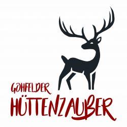 Gohfelder Hüttenzauber
