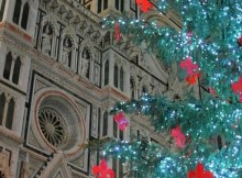 3 Reasons To Spend Christmas In Florence