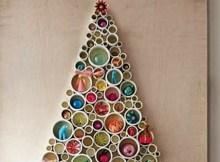 22 Alternative Christmas Trees