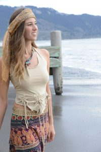 For The Love Of Hippie Clothes - An Ode To Self Expression ...