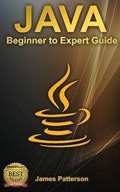 Best Java Books