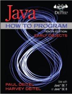 Java best books