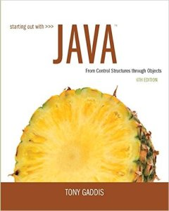best books for java