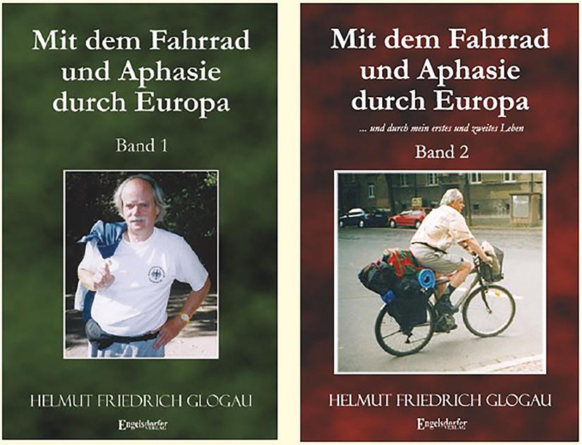 Lesung im Bürgerverein Gohlis e. V., 30. November 2016 um 19.00 Uhr