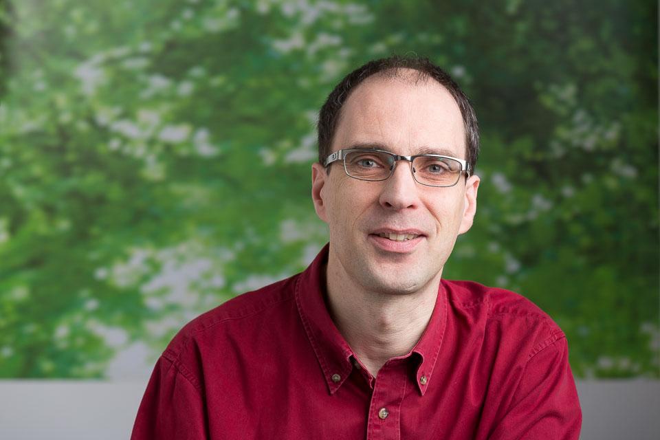 Matthias Reichmuth