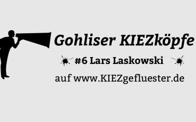 GF 2/2018: Gohliser Kiezköpfe