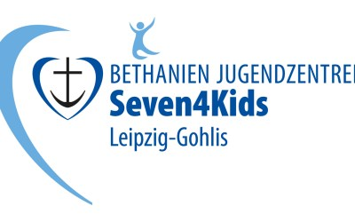 Seven4Kids