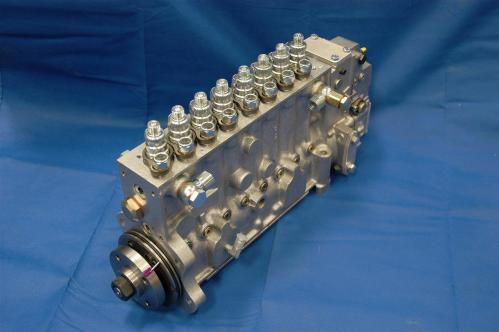 small resolution of inline pump hypermax 8 cylinder robert bosch injection pump