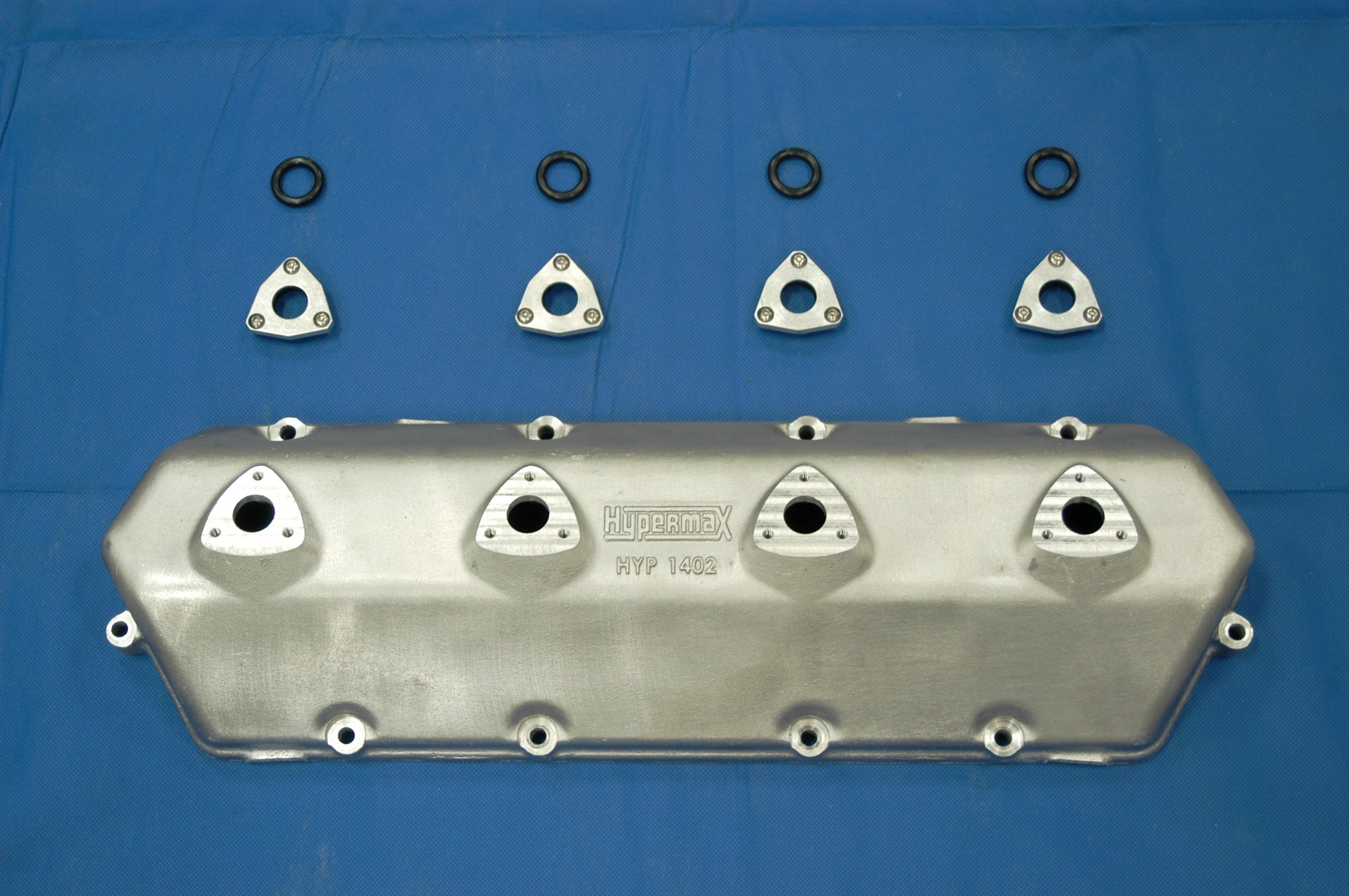 hight resolution of valve covers hypermax valve covers