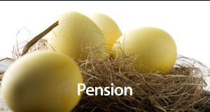 Provides valuable retirement benefits for members of the IAM and their families