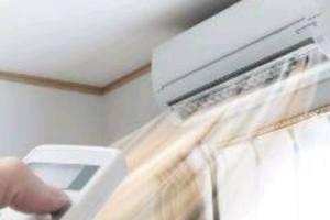Qual a melhor temperatura para usar no ar-condicionado