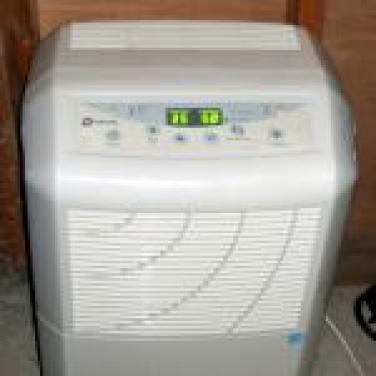 Ar condicionado portátil é bom